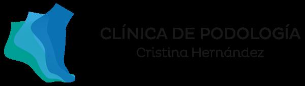 Clinica del Pie Zaragoza