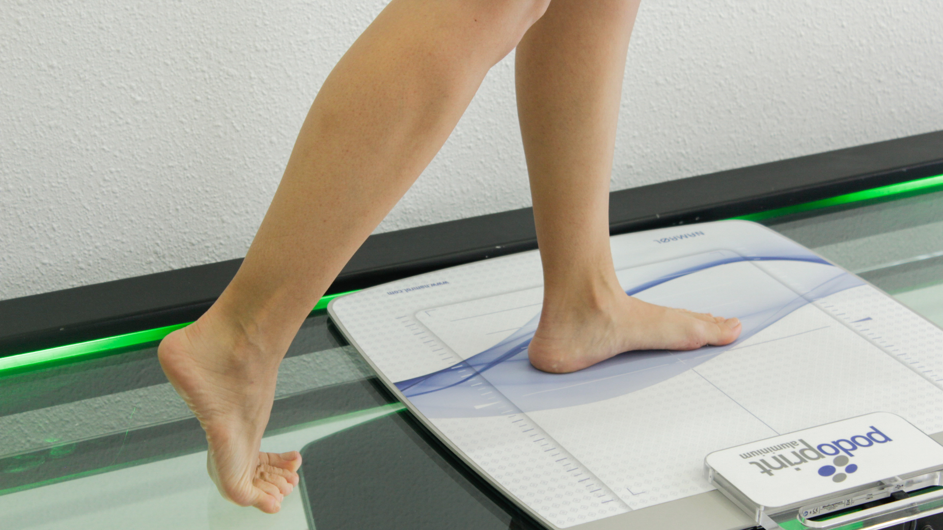 Cuida tus pies y mejora tu rendimiento